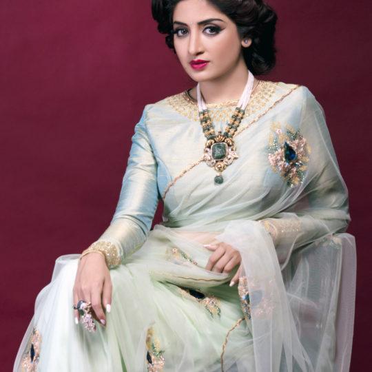 Poonam Kaur. Pic 15.