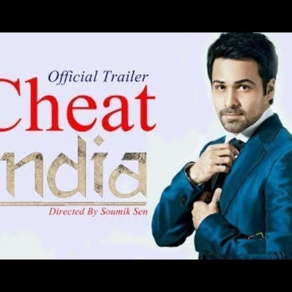 Cheat India2