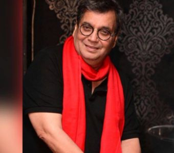 Showman Subhash Ghai has  all the admiration  for Prime Minister Narendra Modi s long term vision