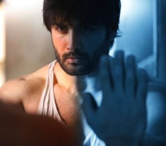 Vivian Dsena on being Asia's 2nd sexiest man: I owe everything to my fans