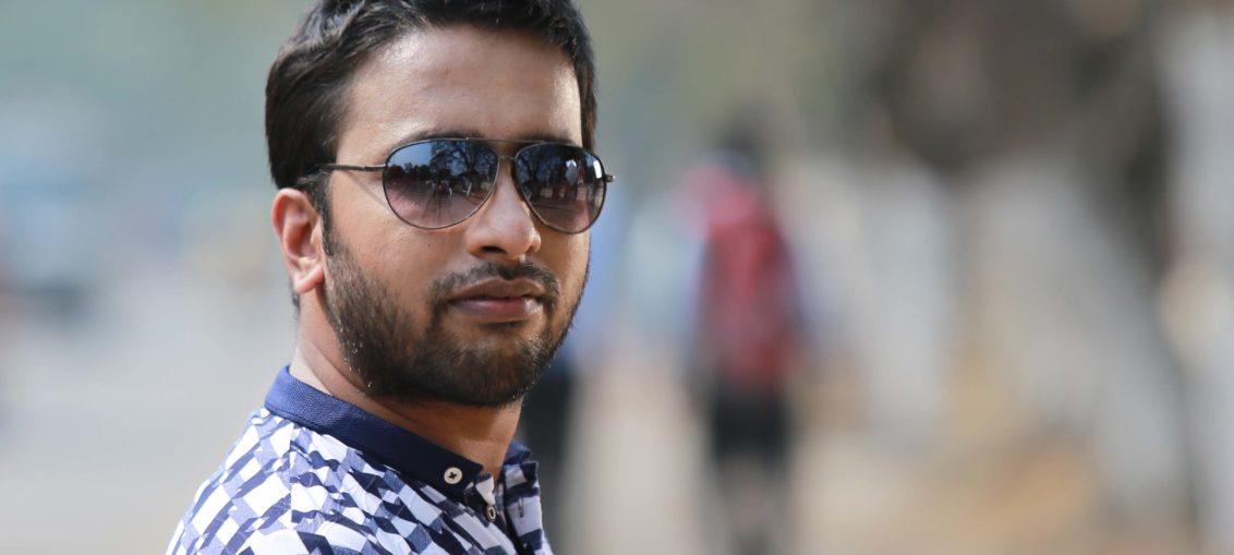 Rajdweep