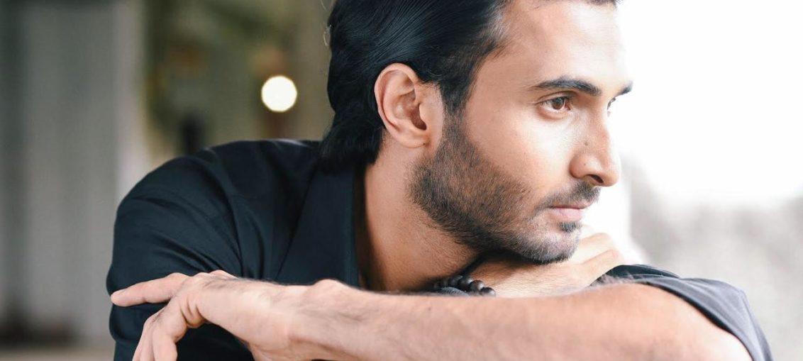 Rohan Mehra
