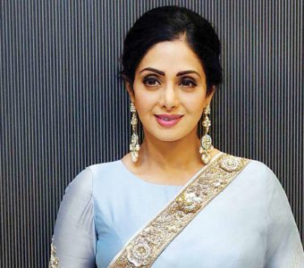 In the remembrance of Sridevi, Boney along with daughters Janhvi, Khushi and brother Anil attend puja in Chennai!
