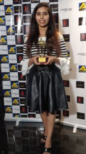 Expandables Awards