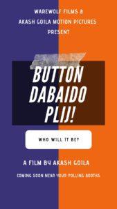 Button Dabaido plij