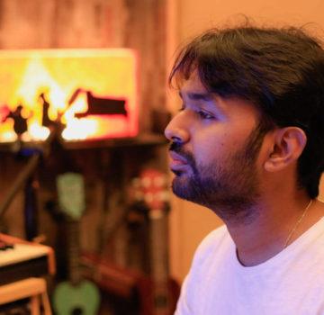 Anurag Saikia 3
