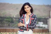 Digangana Suryavanshi open letter to Prime Minister