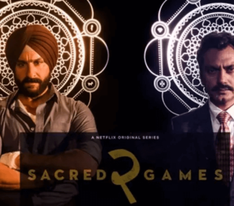 Sacred Games 2 release date postponed, Nawazuddin Siddiqui allots his dates to Bole Chudiyan