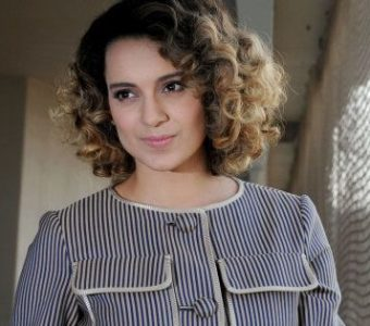 People have taken advantage of my absence on social media: Kangana Ranaut