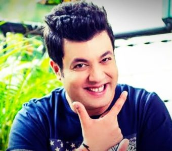 Varun Sharma And Naveen Polishetty Get Their 'Chhichhorapanti' On To Beat Your Mid-Week Blues!