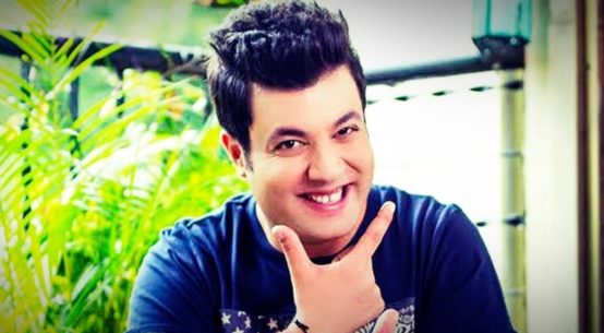 Varun Sharma films