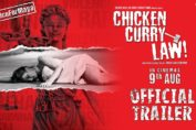 Chicken Curry Law Trailer