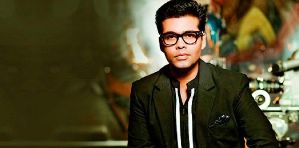 Karan Johar to hoist the Indian flag in Melbourne