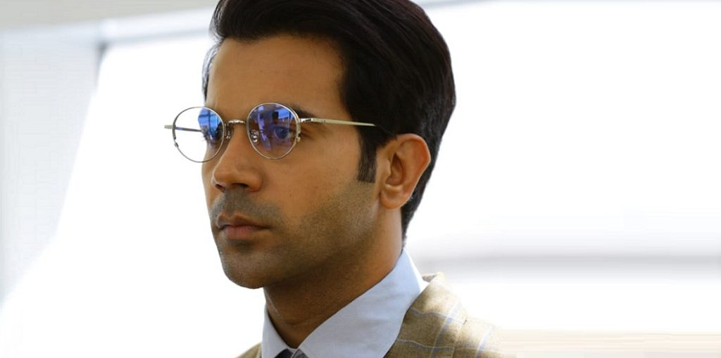 Rajkummar Rao stands out in Judgementall Hai Kya!