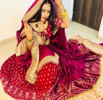 Sangeeta Kapure2