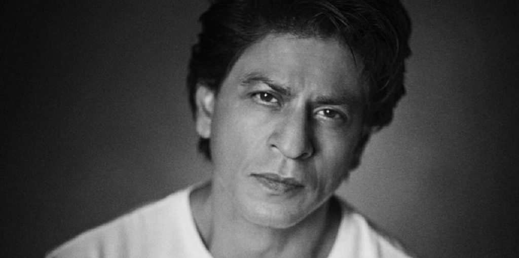 Shah Rukh Khanto be honoured with an Honorary Doctorate