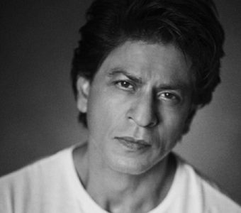 Shah Rukh Khan to be honoured with an Honorary Doctorate by La Trobe at the Indian Film Festival of Melbourne