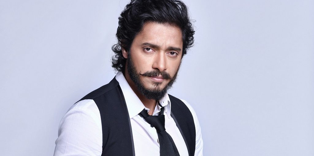 Shreyas Talpade to Use His App To Pick Talent