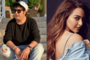 Varun Sharma Discovered That Sonakshi Sinha Never Had 'Sooji Ke Golgappe'
