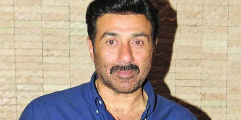 Sunny Deol rescues a woman from Gurdaspur who was sold as slave in Kuwait