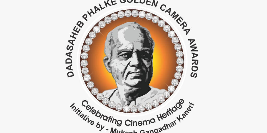 11th Golden Camera Films & Television Awards
