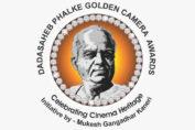 11th Golden Camera Films & Television Awards