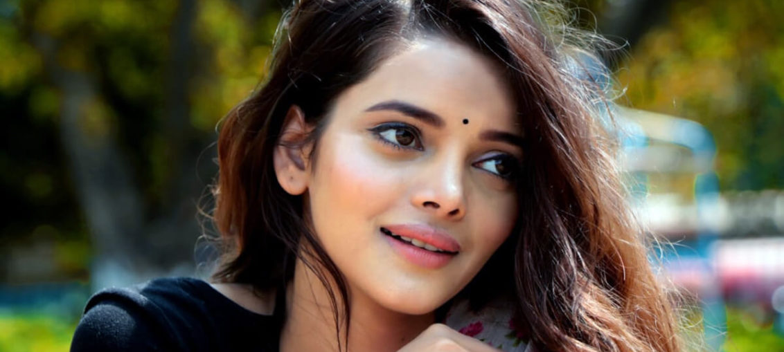 Aavya Gupta debut with La Fanaa