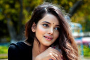 Aavya Gupta debut with La Fanaa