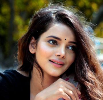 Aavya Gupta 13