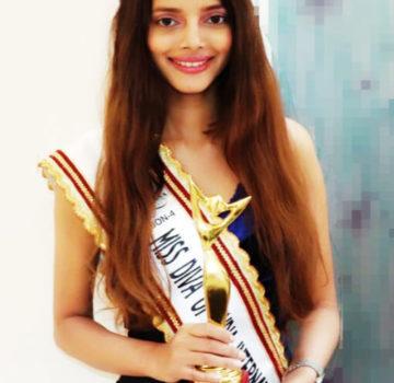Aavya Gupta 4