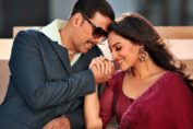 Akshay Kumar Sonakshi Sinha movie