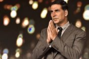 Padman Best Film on Social Issues