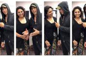 Akshay Kumar compliments Preetisheel Singh