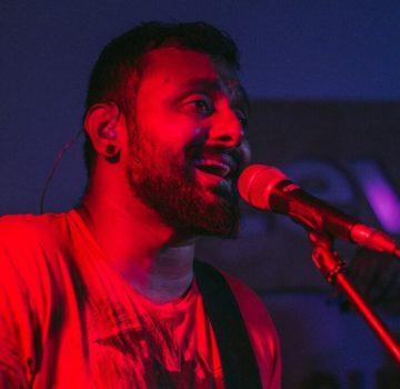 Anand Bhaskar (1)