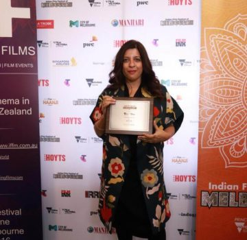 IFFM Awards 2019-6