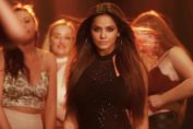 Neetu Chandra next single titled Ishqa
