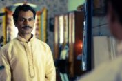 Nawazuddin Siddiqui's Sacred Games and McMafia get nominated at Emmy's