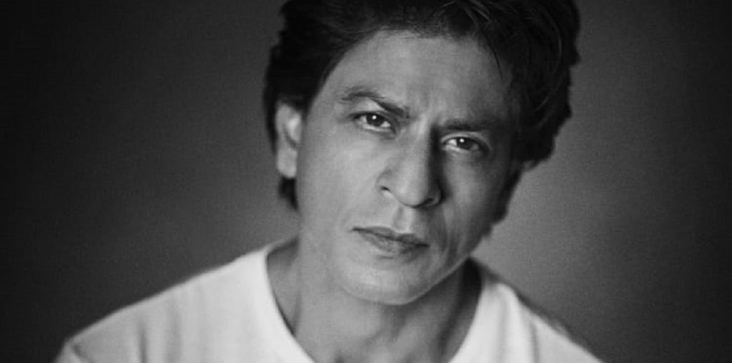 Shah Rukh Khan to be awarded Excellence in Cinema