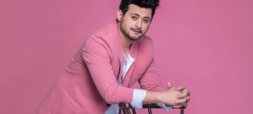 Swapnil-Joshi as villain