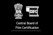 The Central Board of Film Certification new logo