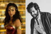 Ali Fazal to star alongside Gal Gadot