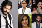 Bollywood Celebrities App