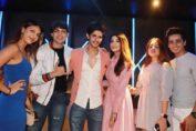 ALTbalaji's new web series class of 2020
