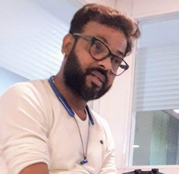 Upendra Lamaya
