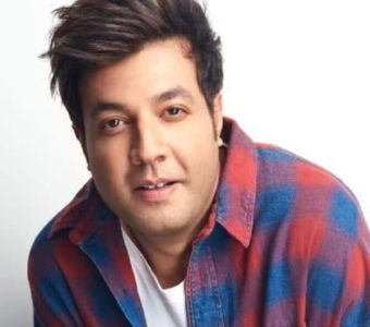 From being a production runner to playing Sexa, Varun Sharma's story of breakthrough in Bollywood is one of the most inspirational ever