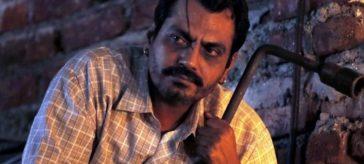 Nawazuddin Siddiqui in Bole Chudiyan