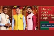 Chennai Super Kings Celebrates Diwali