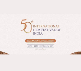 The International Film Festival of India (IFFI) marks its 50th anniversary; Here are the 5 reasons why you should not miss the film festival this year