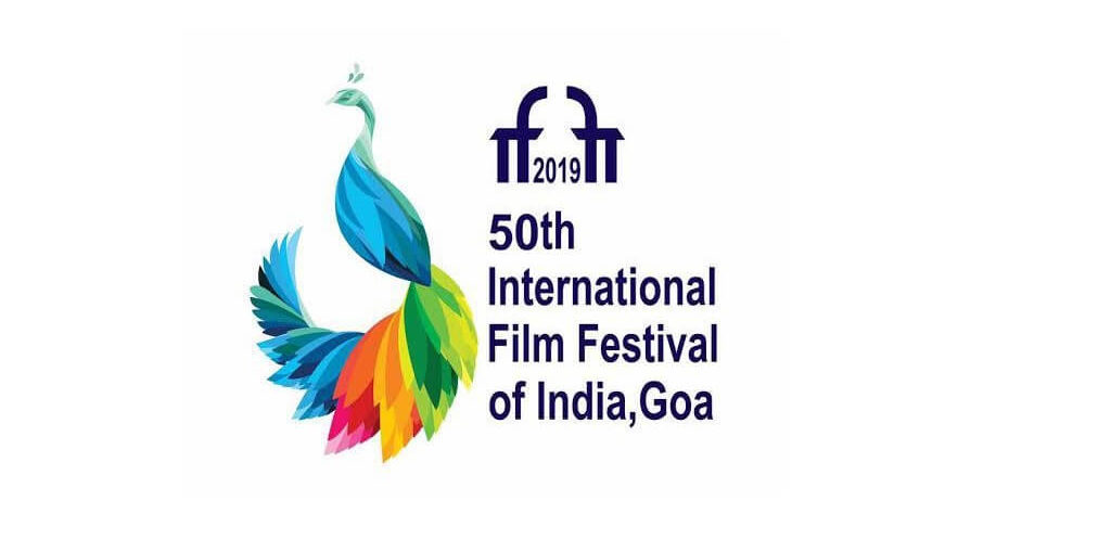 IFFI 2019 Pays Homage to 13 Film Personalities