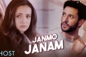 Janmo Janam from Ghost